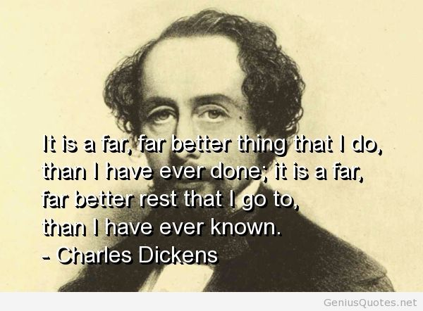 Socrates Wallpaper Quotes Leo Tolstoy Quotes Dickens Quotesgram