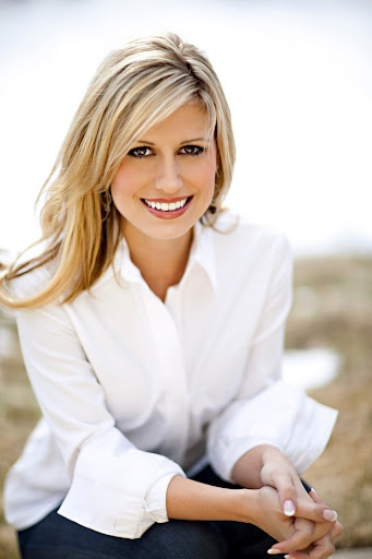 Sarah French