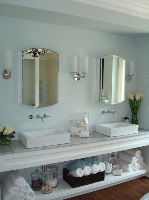 Hgtv Bathrooms Design Ideas - hgtv bathroom designs