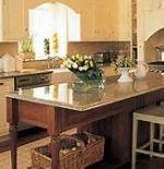 Farmhouse Kitchen Design Ideas Remodel Pictures Houzz