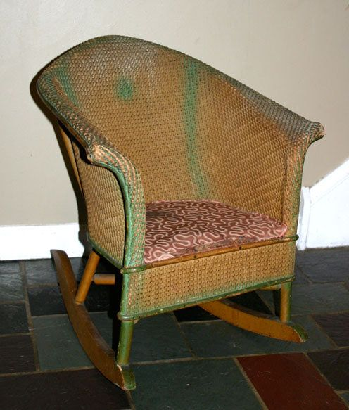 Pin by jan balestriere on rocking chairs pinterest