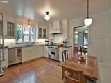 Kitchen Design | Home Decor | Pinterest