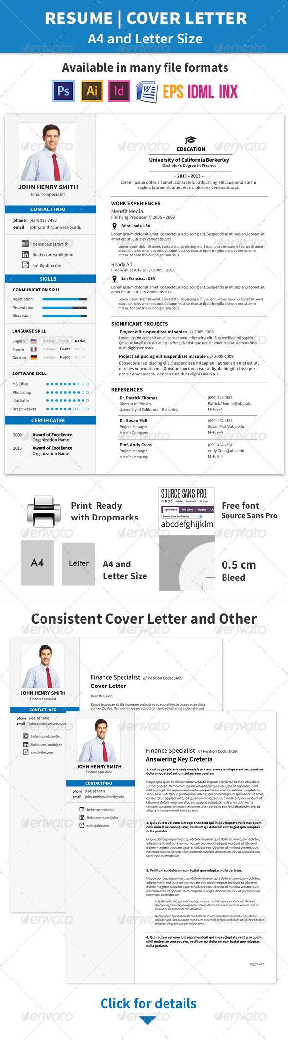 write a cv doncaster - Ejemplo De Cover Letter