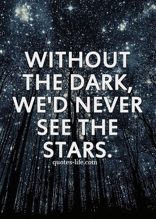 Bible Verse Wallpaper Iphone 6 Quotes About Life And Stars Quotesgram