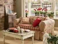 Beautiful living room. | Remodeling ideas | Pinterest