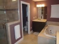 Bathroom Remodel | Bathroom Remodel | Pinterest