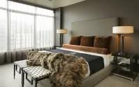 Masculine Master Bedroom Furniture Sets