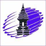 Cpns Kementerian Pariwisata 2013 Kisi Kisi Soal Cpns Tkd Tkb Dan Try Out Cat 2016 Penerimaan Cpns Kementerian Pariwisata Dan Ekonomi Kreatif Untuk D3