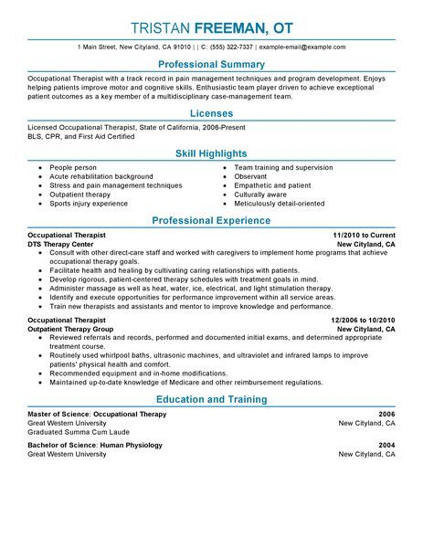 cheap paper writing services for college sample quantitative - hairdresser resume examples