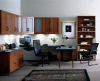 Office | Decorating Ideas | Pinterest