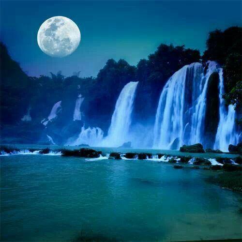 Niagara Falls Moving Wallpaper God S Creation Beautiful Places Pinterest