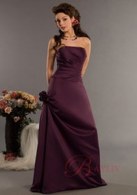 long cocktail dresses - Google Search | Dresses | Pinterest