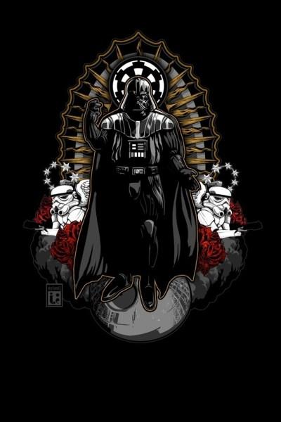 Darth Vader iphone hd wallpaper | DARTH VADER | Pinterest