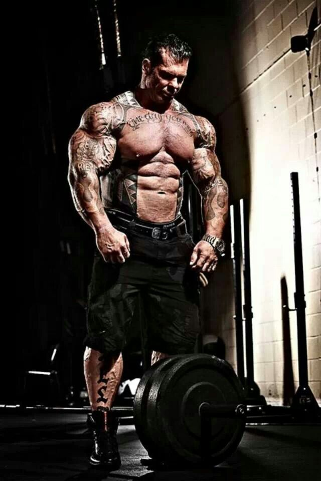 Workout Motivation Quotes Iphone Wallpaper Rich Piana Quotes Quotesgram