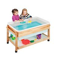 Water table my kindergarten classroom pinterest