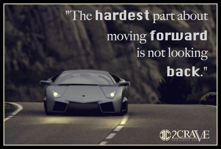 quote quotes cars crave drive car quote