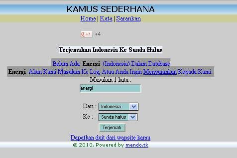Berita Bahasa B Sunda Sunda Wikipedia Bahasa Indonesia Ensiklopedia Bebas Nalaktakberitasitus Translate Bahasa Indonesia Ke Bahasa Sunda