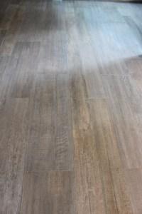 Tile that looks like wood | My Portfolio | Pinterest