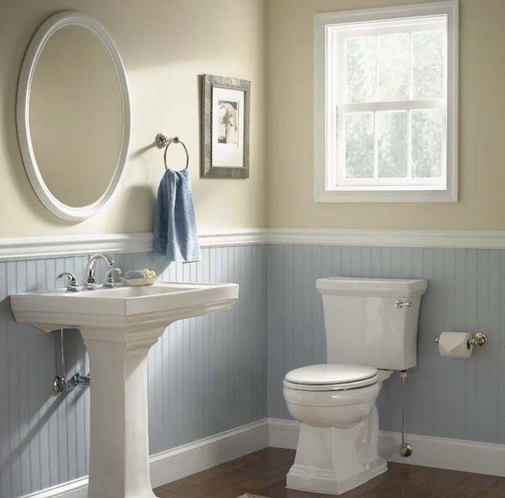 28+  Bathroom Ideas With Beadboard  Future House Design - beadboard bathroom ideas