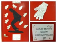 Black History Door Decorating Ideas   Search Results ...