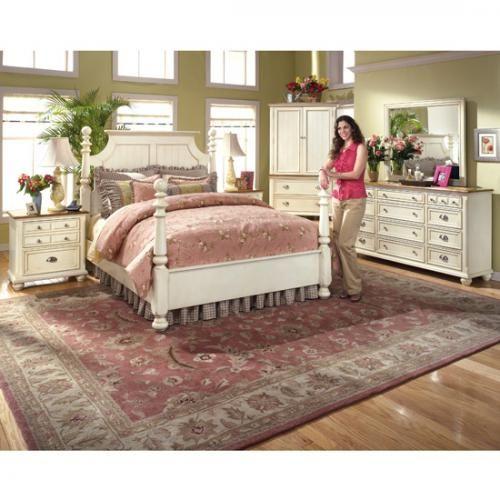 bedroom furniture for single women