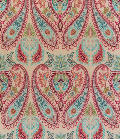 paisley wallpaper | Paisley | Pinterest