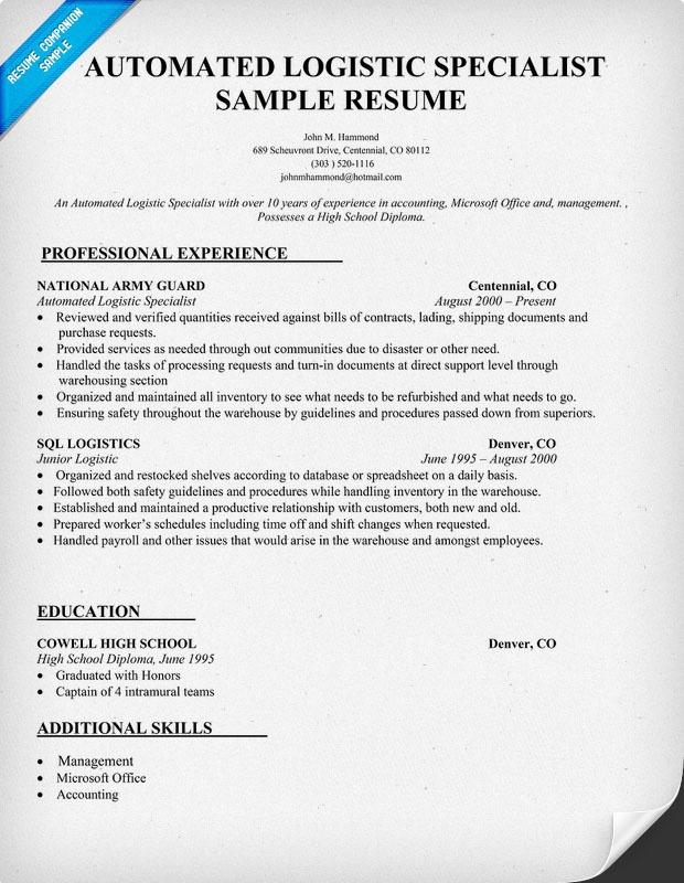 professional resume writers naperville il