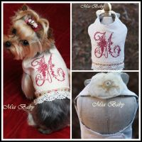 Dog Clothes For Yorkies | www.imgkid.com - The Image Kid ...