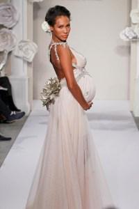 Designer Wedding Dress Gallery: Pnina Tornai