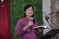Lowongan Penyiar Radio Medan Padang Jobs Lowongan Kerja Terbaru 2016 Penyiar Radio Medan Httpjemplingmedanlowongan Kerja Penyiar