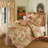 bedding | Country French | Pinterest