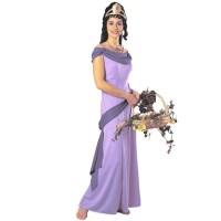 Megara Costume - Hercules | Costume Ideas | Pinterest