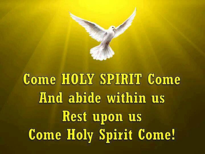 John Abraham 3d Wallpapers Holy Spirit Quotes Bible Quotesgram