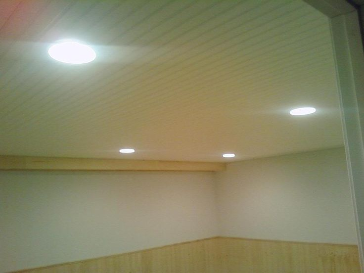 Soffit Ceiling Pin By Amy On Basement Ideas | Pinterest