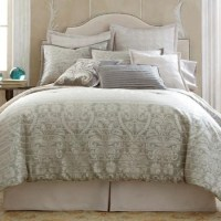 Royal Velvet Savoy Comforter Set | For the Home | Pinterest
