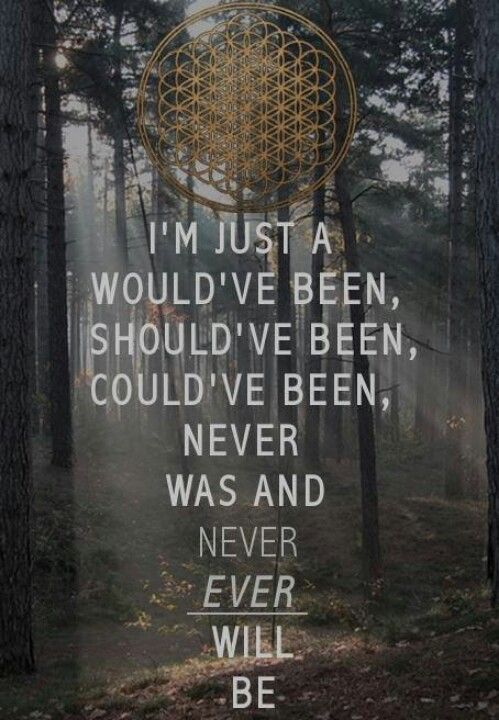 Falling In Reverse Hd Wallpaper Bring Me The Horizon Quotes Quotesgram