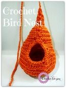 Free Pattern Friday 15 Free And Not So Angry Crochet