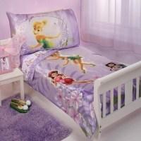 Tinkerbell Crib Bedding | Car Interior Design