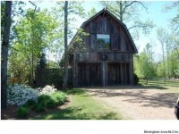 Barn turned into house | Old Barns | Pinterest