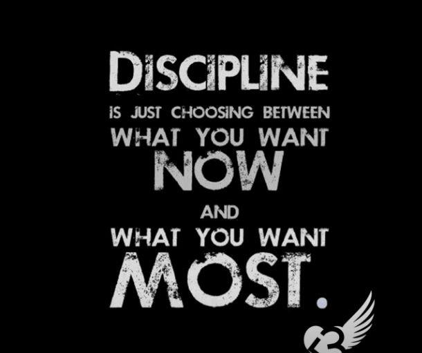 Rahul Dravid Quotes Wallpaper Discipline Quotes Quotesgram