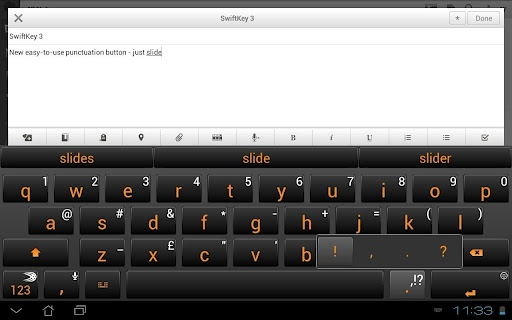 download game keyboard apk for android