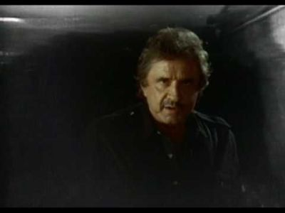 Johnny Cash - Sixteen Tons | COUNTRY & WESTERN SONGS | Pinterest