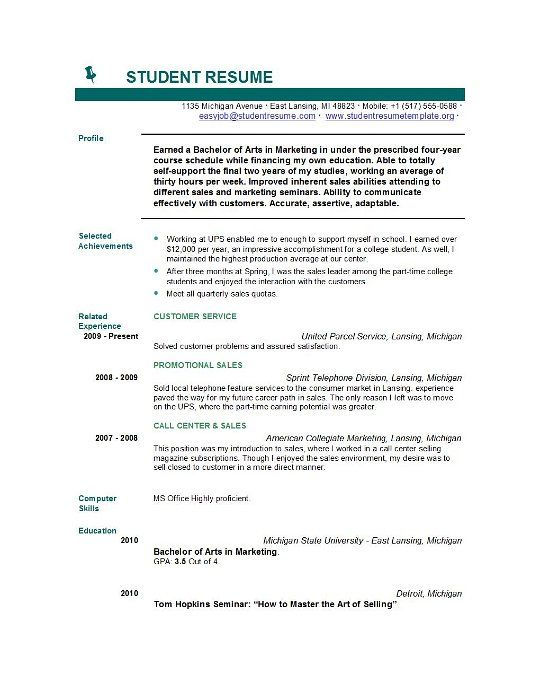 Resume Profile Examples For Many Job Openings SlideShare     Example Of Profile For Resume Resume Headline Examples Resume Skills  Profile For Warehouse Resume Good Skills
