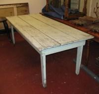 Primitive Kitchen Table Plans | Joy Studio Design Gallery ...