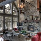 Country Decorating Ideas For Modern Country Style Home Decor