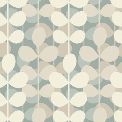 Lowes Wallpaper | Colored Wallz | Pinterest