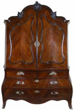 Antique Furniture Styles