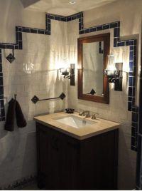 bathroom design | Master Bath Remodel Ideas | Pinterest