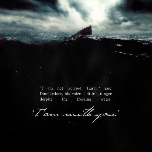 Albus Quote Harry Potter Wallpaper Hd Dumbledore Kindness Quotes Quotesgram