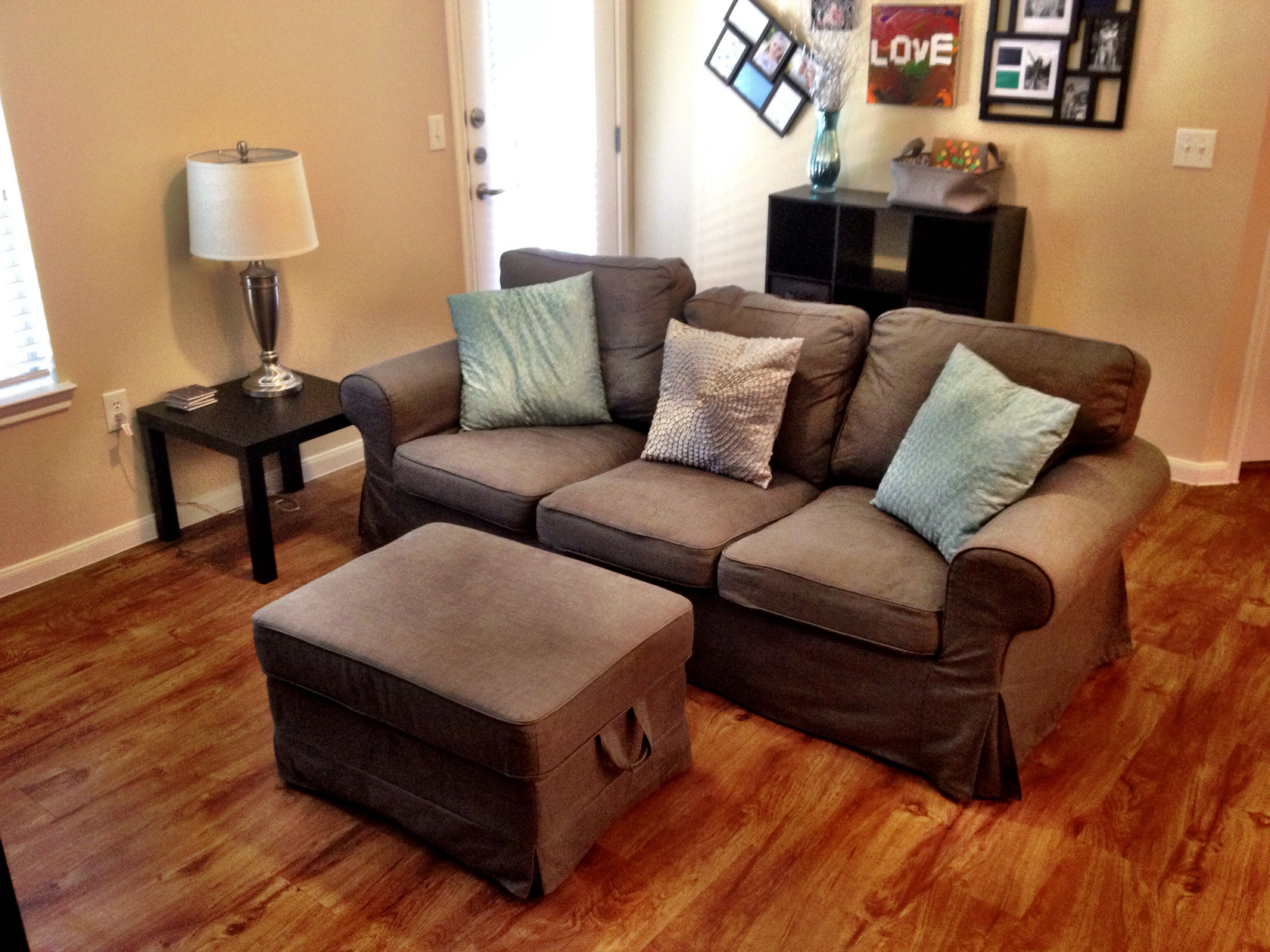 Small Living Room Decorating Ideas Pinterest Home